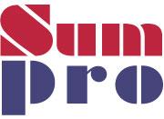 SumPro