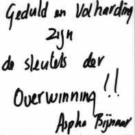aspha_bijnaar