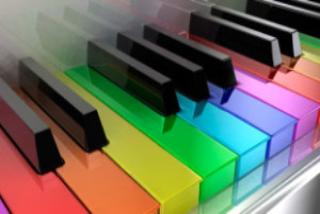 Doelgroep onderzoek muziekschool